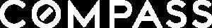 compass real estate firm logo