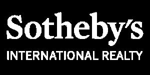 sotheby real estate firm logo